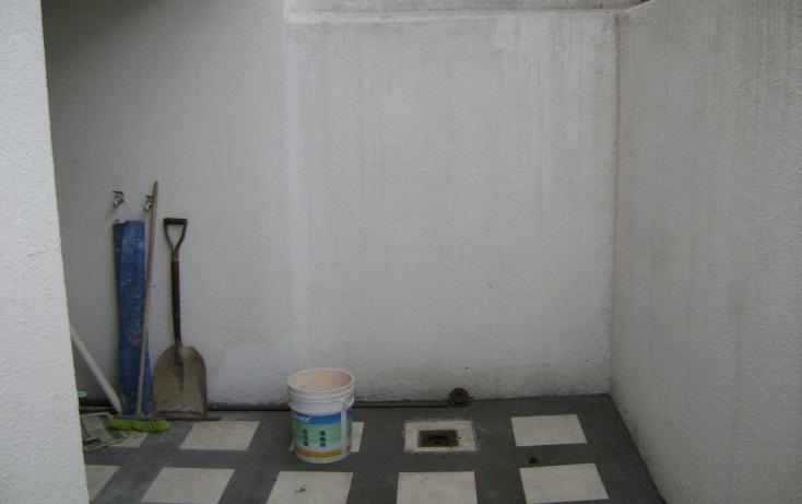 Foto de casa en venta en  , 21 de marzo, xalapa, veracruz de ignacio de la llave, 1268807 No. 12