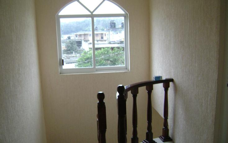 Foto de casa en venta en  , 21 de marzo, xalapa, veracruz de ignacio de la llave, 1268807 No. 14