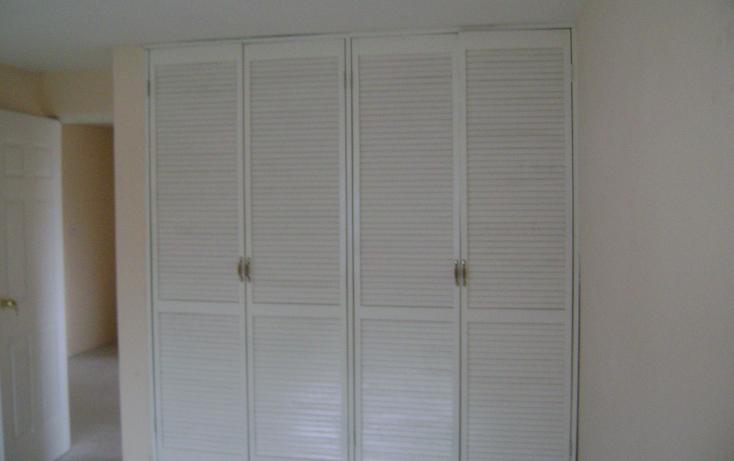 Foto de casa en venta en  , 21 de marzo, xalapa, veracruz de ignacio de la llave, 1268807 No. 16