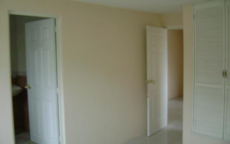 Foto de casa en venta en  , 21 de marzo, xalapa, veracruz de ignacio de la llave, 1268807 No. 17