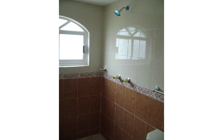 Foto de casa en venta en  , 21 de marzo, xalapa, veracruz de ignacio de la llave, 1268807 No. 18