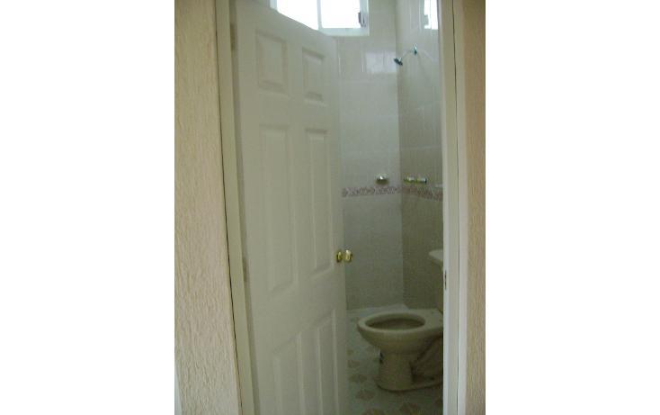 Foto de casa en venta en  , 21 de marzo, xalapa, veracruz de ignacio de la llave, 1268807 No. 19
