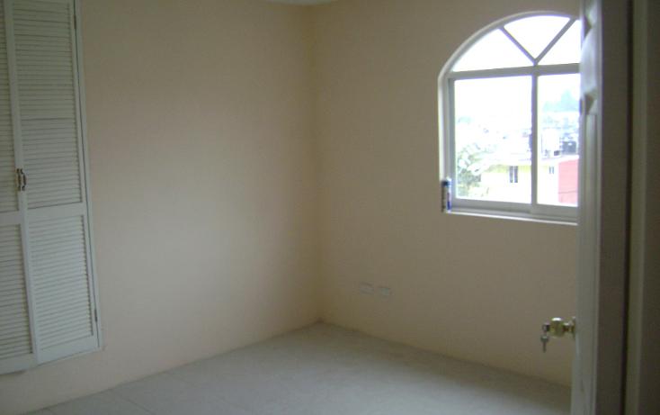 Foto de casa en venta en  , 21 de marzo, xalapa, veracruz de ignacio de la llave, 1268807 No. 20