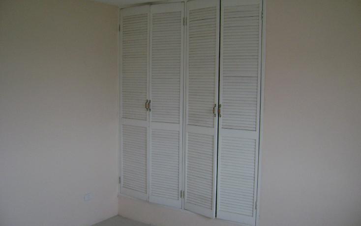 Foto de casa en venta en  , 21 de marzo, xalapa, veracruz de ignacio de la llave, 1268807 No. 21