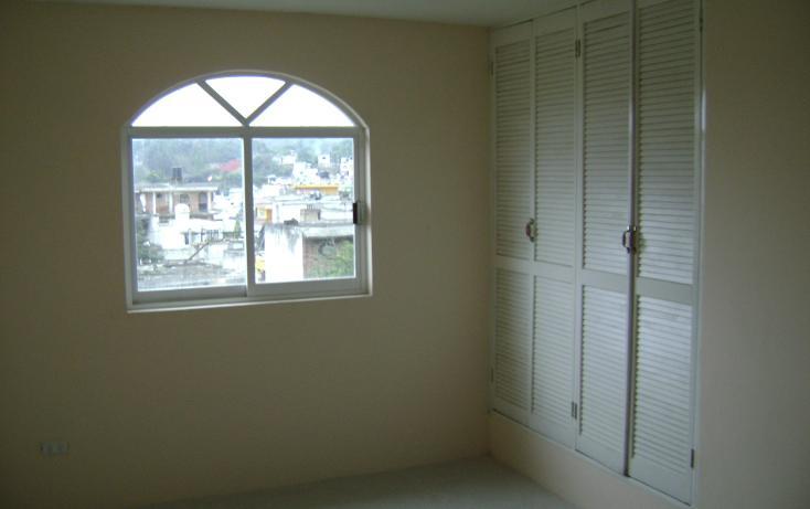 Foto de casa en venta en  , 21 de marzo, xalapa, veracruz de ignacio de la llave, 1268807 No. 22
