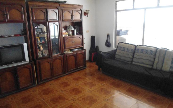Foto de casa en venta en  , 21 de marzo, xalapa, veracruz de ignacio de la llave, 1290155 No. 03