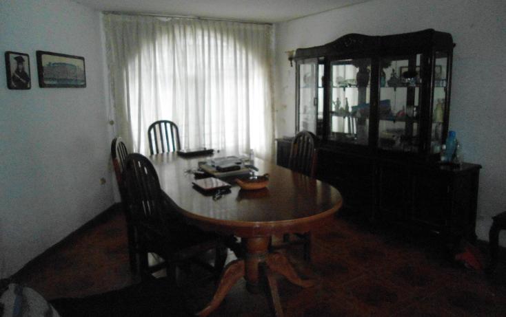 Foto de casa en venta en  , 21 de marzo, xalapa, veracruz de ignacio de la llave, 1290155 No. 04