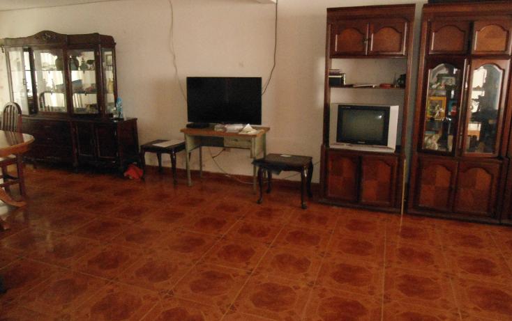 Foto de casa en venta en  , 21 de marzo, xalapa, veracruz de ignacio de la llave, 1290155 No. 05