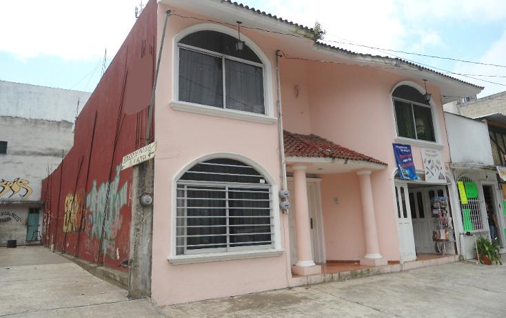 Foto de casa en venta en  , 21 de marzo, xalapa, veracruz de ignacio de la llave, 1290155 No. 07