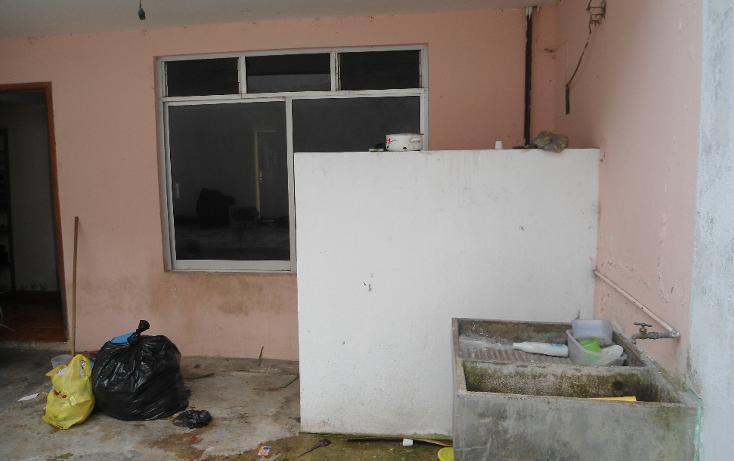 Foto de casa en venta en  , 21 de marzo, xalapa, veracruz de ignacio de la llave, 1290155 No. 08