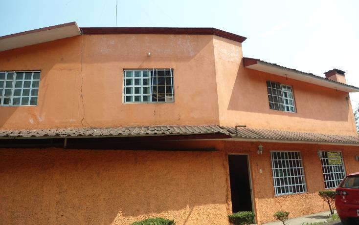 Foto de casa en venta en  , 21 de marzo, xalapa, veracruz de ignacio de la llave, 1893596 No. 01