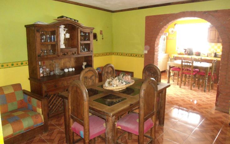 Foto de casa en venta en  , 21 de marzo, xalapa, veracruz de ignacio de la llave, 1893596 No. 02