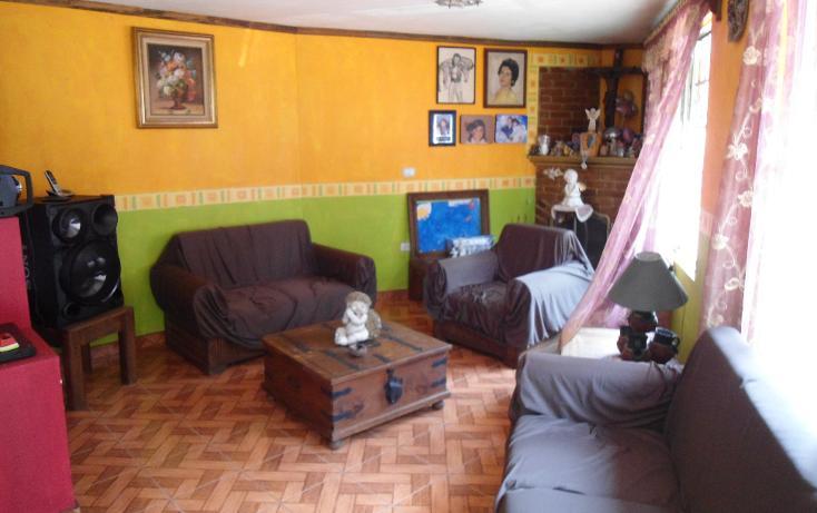 Foto de casa en venta en  , 21 de marzo, xalapa, veracruz de ignacio de la llave, 1893596 No. 07