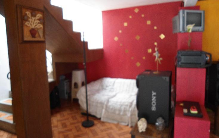 Foto de casa en venta en  , 21 de marzo, xalapa, veracruz de ignacio de la llave, 1893596 No. 08