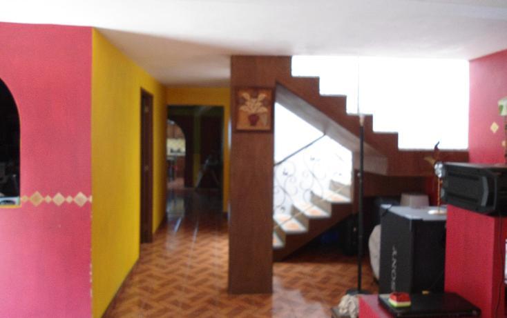Foto de casa en venta en  , 21 de marzo, xalapa, veracruz de ignacio de la llave, 1893596 No. 09