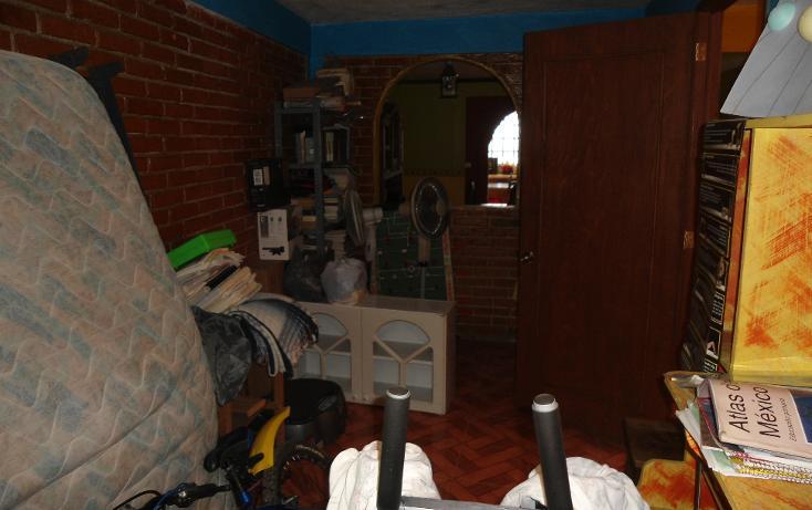 Foto de casa en venta en  , 21 de marzo, xalapa, veracruz de ignacio de la llave, 1893596 No. 11