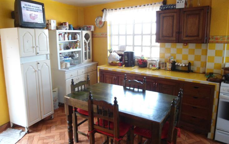 Foto de casa en venta en  , 21 de marzo, xalapa, veracruz de ignacio de la llave, 1893596 No. 15