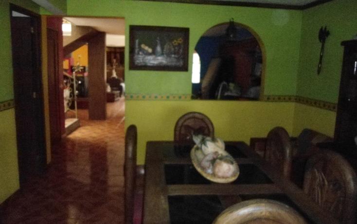 Foto de casa en venta en  , 21 de marzo, xalapa, veracruz de ignacio de la llave, 1893596 No. 16