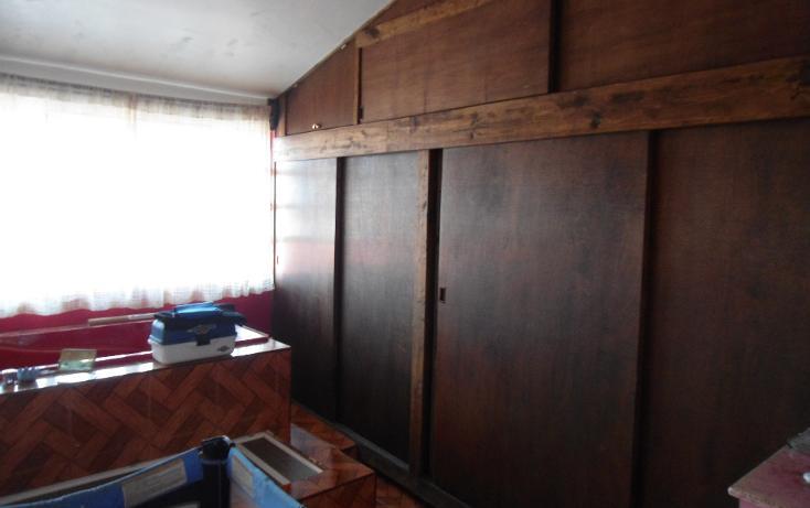 Foto de casa en venta en  , 21 de marzo, xalapa, veracruz de ignacio de la llave, 1893596 No. 20