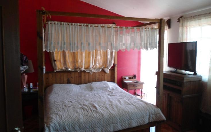 Foto de casa en venta en  , 21 de marzo, xalapa, veracruz de ignacio de la llave, 1893596 No. 21