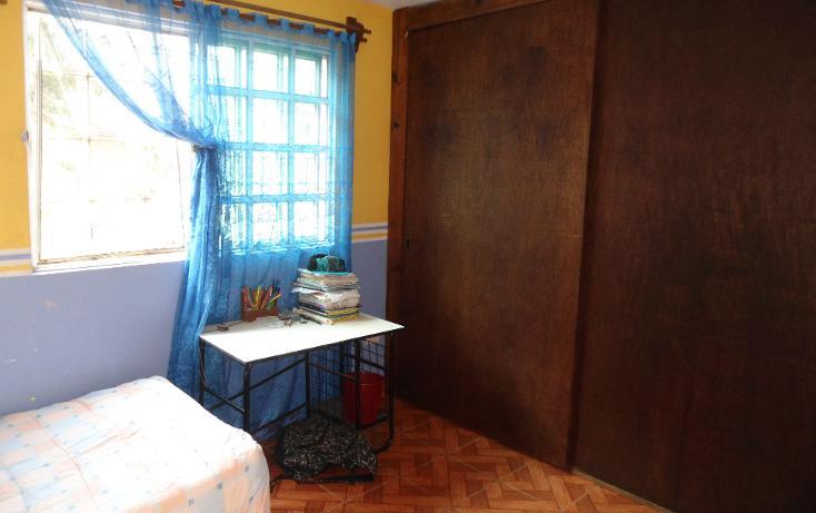 Foto de casa en venta en  , 21 de marzo, xalapa, veracruz de ignacio de la llave, 1893596 No. 26