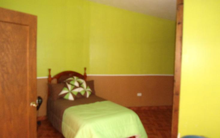 Foto de casa en venta en  , 21 de marzo, xalapa, veracruz de ignacio de la llave, 1893596 No. 27