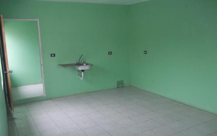 Foto de casa en venta en  , 21 de marzo, xalapa, veracruz de ignacio de la llave, 421527 No. 04