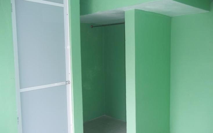 Foto de casa en venta en  , 21 de marzo, xalapa, veracruz de ignacio de la llave, 421527 No. 05