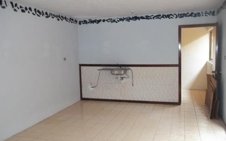 Foto de casa en venta en  , 21 de marzo, xalapa, veracruz de ignacio de la llave, 421527 No. 06
