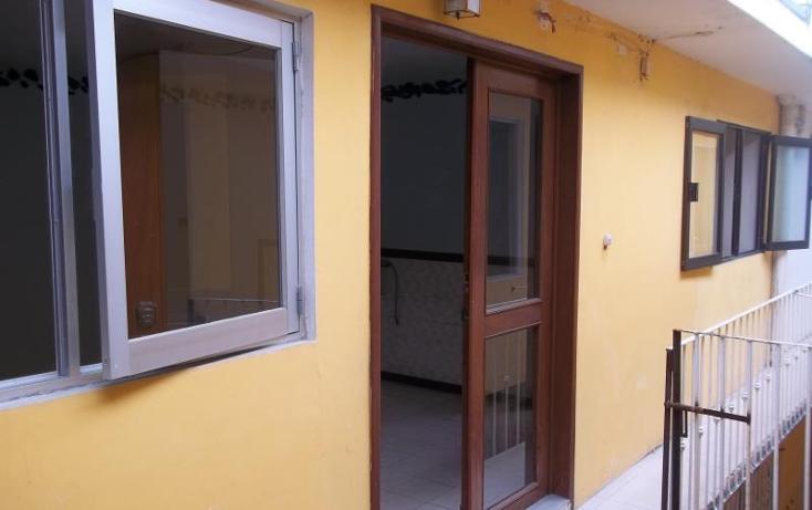 Foto de casa en venta en  , 21 de marzo, xalapa, veracruz de ignacio de la llave, 421527 No. 07