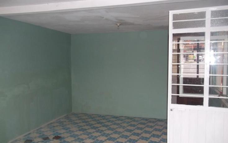 Foto de casa en venta en  , 21 de marzo, xalapa, veracruz de ignacio de la llave, 421527 No. 08