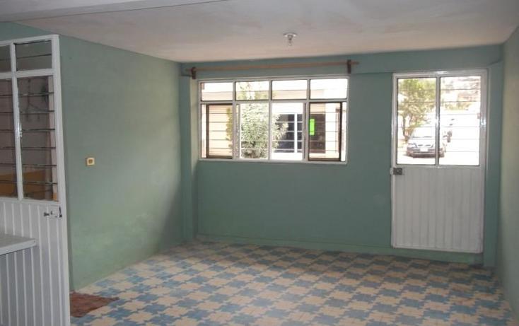 Foto de casa en venta en  , 21 de marzo, xalapa, veracruz de ignacio de la llave, 421527 No. 09