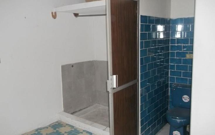 Foto de casa en venta en  , 21 de marzo, xalapa, veracruz de ignacio de la llave, 421527 No. 10