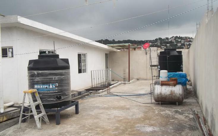Foto de casa en venta en  , 21 de marzo, xalapa, veracruz de ignacio de la llave, 421527 No. 12