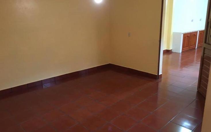 Foto de casa en venta en  21, de mexicanos, san crist?bal de las casas, chiapas, 1934622 No. 10