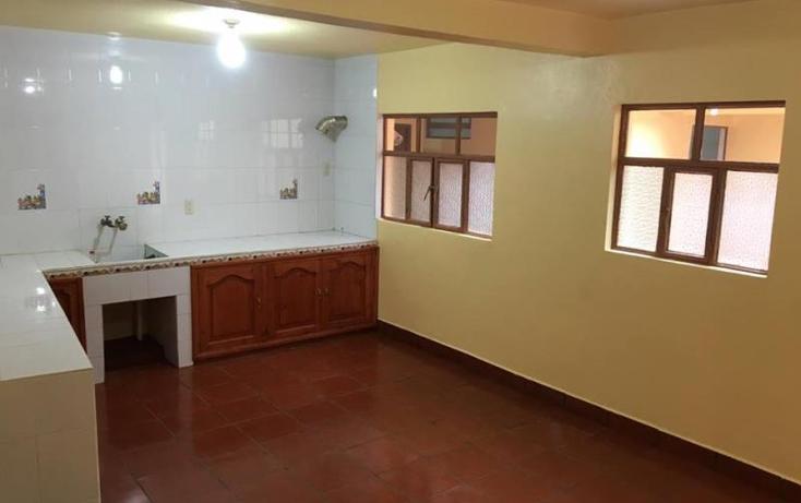 Foto de casa en venta en  21, de mexicanos, san crist?bal de las casas, chiapas, 1934622 No. 15