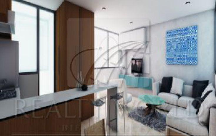 Foto de departamento en venta en 21, del valle centro, benito juárez, df, 1160557 no 01