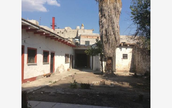Foto de terreno habitacional en venta en  21, el cerrito, quer?taro, quer?taro, 2025320 No. 02