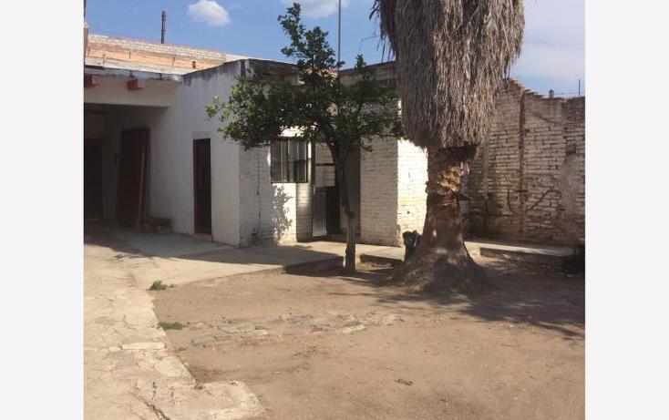 Foto de terreno habitacional en venta en  21, el cerrito, quer?taro, quer?taro, 2025320 No. 04