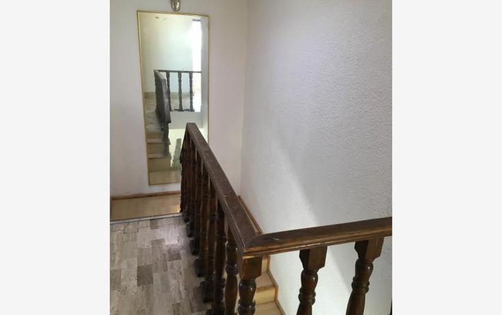 Foto de casa en venta en  21, granjas coapa, tlalpan, distrito federal, 1849294 No. 04
