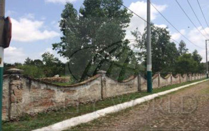 Foto de terreno habitacional en venta en 21, granjas, tequisquiapan, querétaro, 1010675 no 02