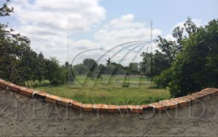 Foto de terreno habitacional en venta en 21, granjas, tequisquiapan, querétaro, 1010675 no 05