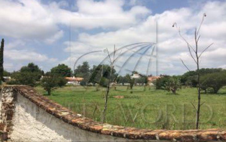 Foto de terreno habitacional en venta en 21, granjas, tequisquiapan, querétaro, 1010675 no 07