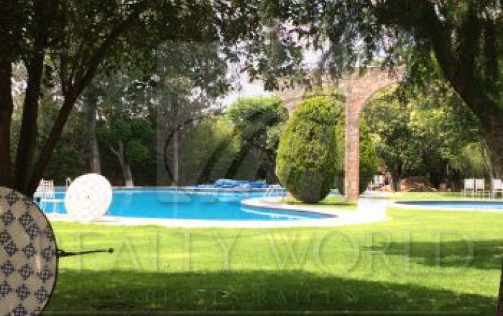 Foto de terreno habitacional en venta en 21, granjas, tequisquiapan, querétaro, 1010675 no 09