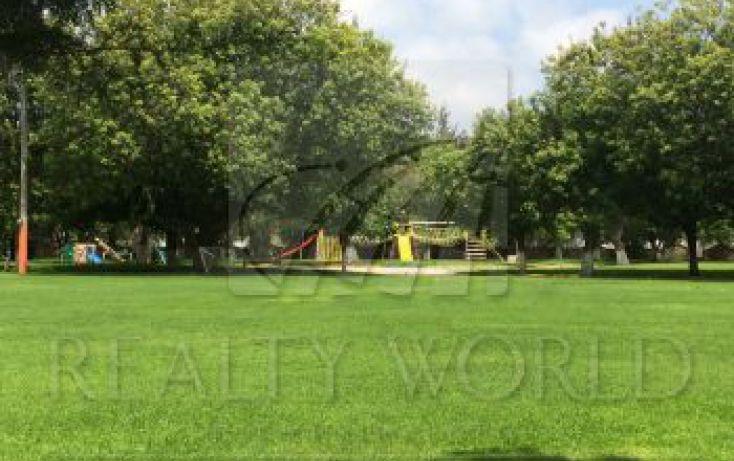 Foto de terreno habitacional en venta en 21, granjas, tequisquiapan, querétaro, 1010675 no 10