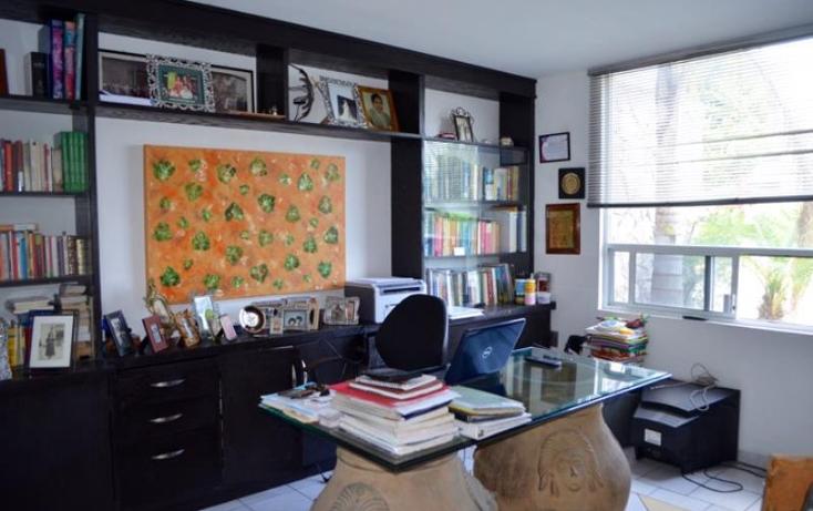 Foto de casa en venta en  21, hacienda real tejeda, corregidora, querétaro, 516093 No. 05