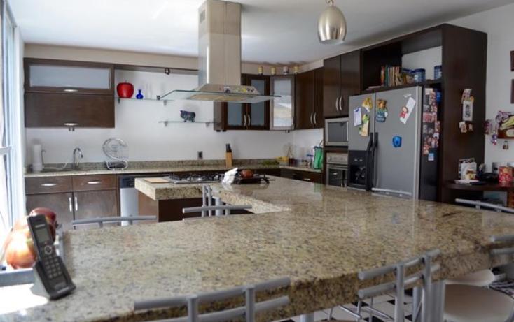 Foto de casa en venta en  21, hacienda real tejeda, corregidora, querétaro, 516093 No. 08