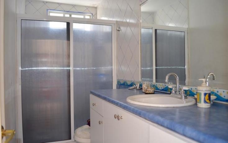 Foto de casa en venta en  21, hacienda real tejeda, corregidora, querétaro, 516093 No. 15