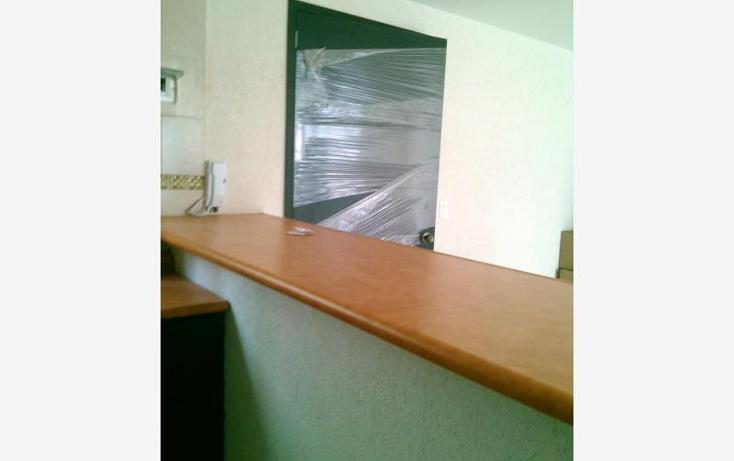 Foto de departamento en venta en  21, industrial, gustavo a. madero, distrito federal, 2682612 No. 07