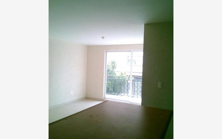 Foto de departamento en venta en  21, industrial, gustavo a. madero, distrito federal, 561997 No. 03